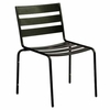 Woodard Metro Dining Side Chair