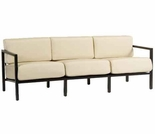 Woodard Salona Sofa