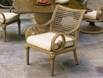 Woodard South Shore Outdoor Wicker Furniture