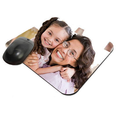 Custom Design Mouse Pads