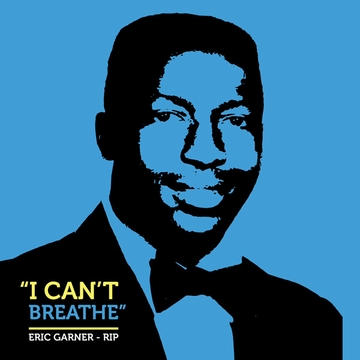 #ICantBreathe<br> I Can't Breath T-Shirt, Sweatshirt, Hoodie and Buttons