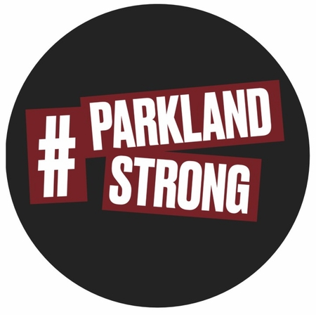 #Parkland Strong