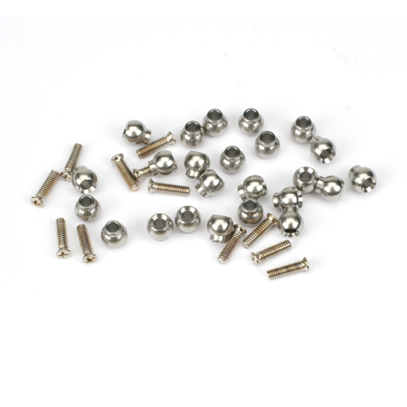 Align AGNH1127 HS1027T Linkage Ball & Screw Set