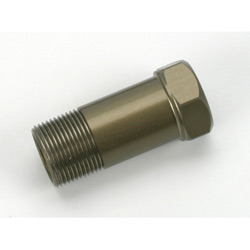 Align HN7054T AGNHN7054 700 Tail Shaft Slide Bush: 700