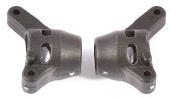 Associated 21010 Rear Hub Carrier RC18T (2)