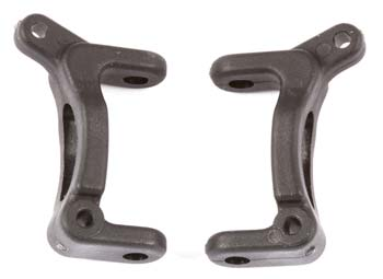 Associated 21015 18T L or R CASTER BLOCK