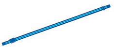 Associated 21089 18T Main Driveshaft