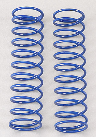 Associated 7429 Springs Front Soft Blue (2)