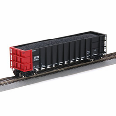 Athearn 95770 HO RTR Thrall Gondola w/Load, SEPX #101054