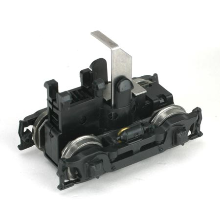Athearn ATH41023 HO Rear Power Truck, SW7/SW12