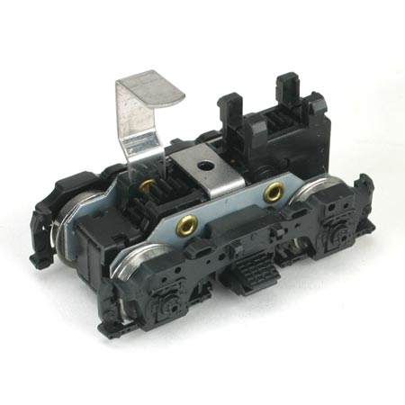 Athearn ATH42020 HO Rear Power Truck, F7/GP7
