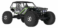 Axial 1/10 Wraith Rock Racer 4WD 2.4GHz RTR AX90018