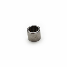 Blade BLH1852 One-Way Bearing: B500 3D/X