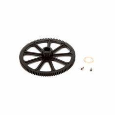 Blade BLH2144 Outer Shaft Main Gear with BB and Hardware, CX4