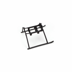 Blade BLH2722 Landing Skid with Battery Mount: Scout CX