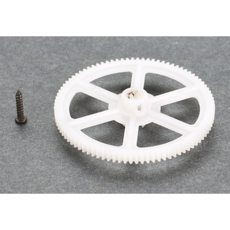 Blade BLH3106 Main Gear: 120SR