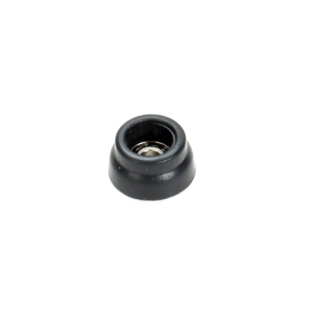 Blade BLH3125 Tail Motor Protective Sleeve: 120SR