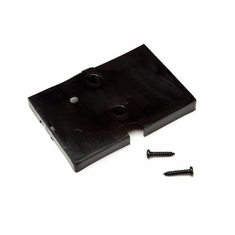 Blade BLH3127 5-in-1 Control Unit Cover: 120SR