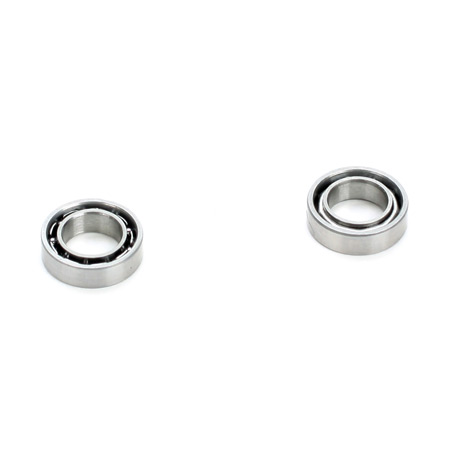 Blade BLH3128 Main Shaft Bearing 4x7x2: 120SR