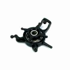 Blade BLH3509 Complete Precision Swashplate: mCP X