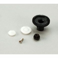 Blade BLH3729 Tail Gears: 130 X