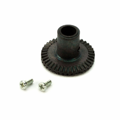 Blade BLH3735 Optional Metal Bevel Gears: 130 X