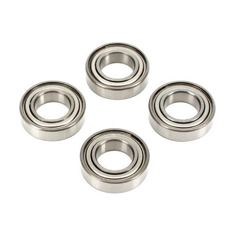 Blade BLH5556 10x19x5mm Radial Bearing