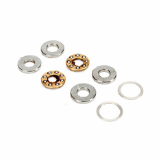 Blade BLH5559 4x9x4mm Thrust Bearing