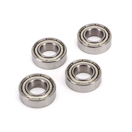 Blade BLH5766 8x16x5mm Radial Bearing