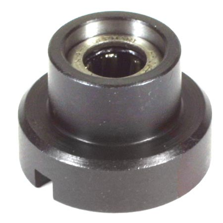 Dynamite DYN0941 PS One-Way Bearing: Mach 26, Mach 28
