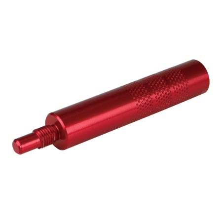 Dynamite DYN2512 Piston Locking Tool