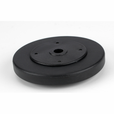 Dynamite DYNP5414 Rubber Starter Wheel Set: QF