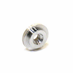 Dynamite LOSR6563 Combustion Head Button: Mach 15
