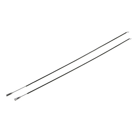E-Flite EFL2730 Pushrod Set: Apprentice