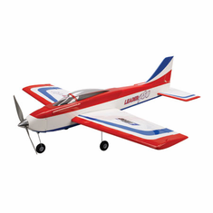 E-flite EFL3000 Leader 480 by E-flite  --- ONLINE ONLY