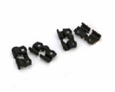 E-Flite EFLH1128-CLIPS Training Gear CLIP: BCP/P