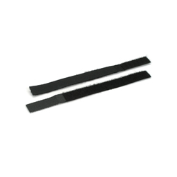 E-flite EFLH1444 Hook and Loop Battery Strap: B400 BSR B450