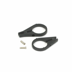 E-flite EFLH1460 Tail Pushrod Support/Guide Set: B400