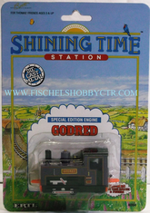 "Ertl 4084 Thomas the tank Engines "" Godred """