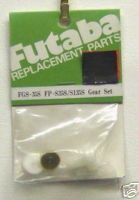 Futaba FGS-35S Gear Set