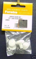 Futaba FGS-48 Servo Gear Set