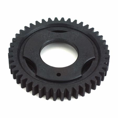 GS Racing GSC-VS2044 2nd Spur Gear-44T:VP