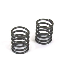 HPI 6765 Front Shock Spring 13 x 20 x 1.7mm x 6coil