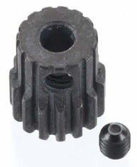 HPI 6915 Pinion Gear 48P 15T
