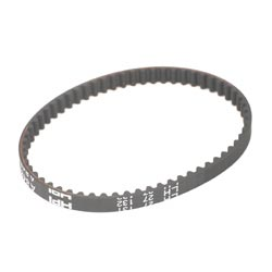 HPI A848 Belt,Rear S3M 180,60T: NRS4