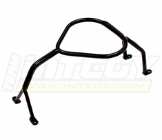 Integy T6747 Steel Inner Roll Cage for Traxxas Nitro Stampede 2WD