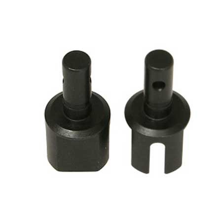 Jammin' Products 40515 Brake Cap Joint
