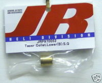 JR JRP970052 Taper Collet. Lower B - S Q