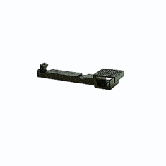 LGB 426-10710 10710 Wire Holder G scale