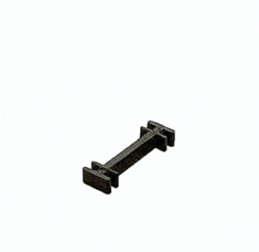 LGB 426-11500 11500 Track Clips G scale (28 clips)